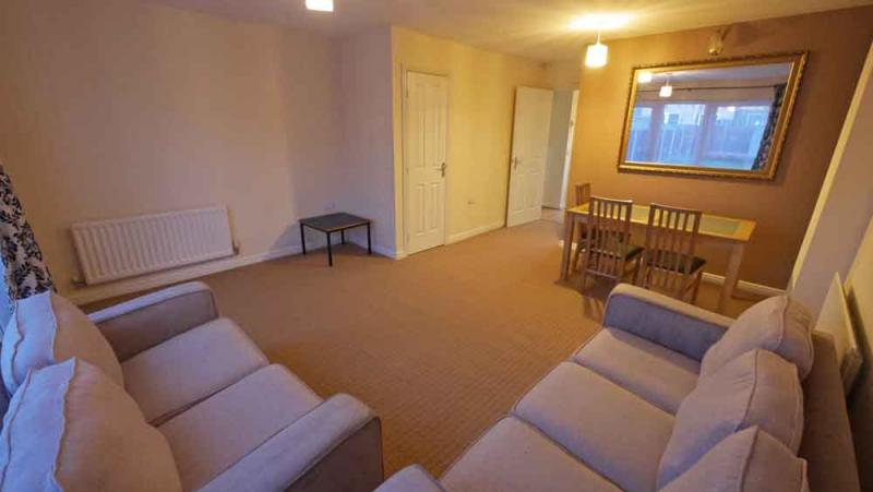 Property at /Tarleton Street, 