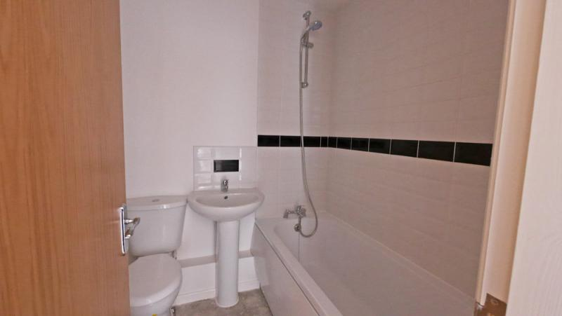 /St Michaels House,