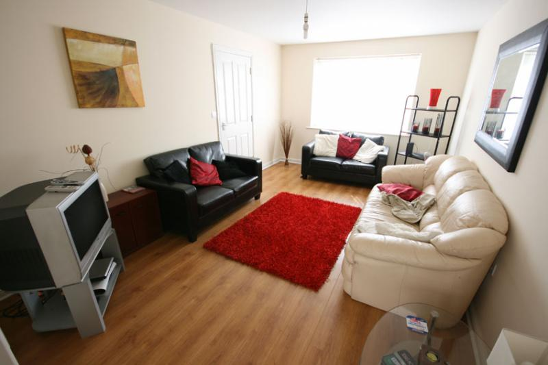 /Saddlecote Close,