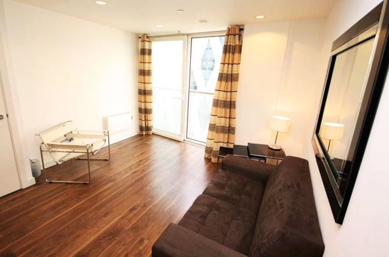 /Number One,