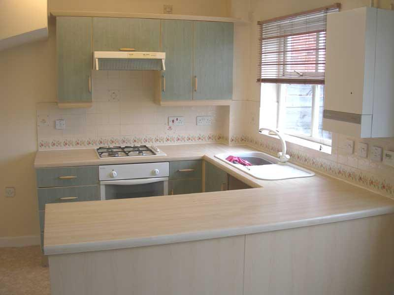 /Silverlea Drive,