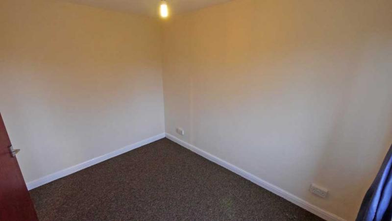 /Dean Street, 