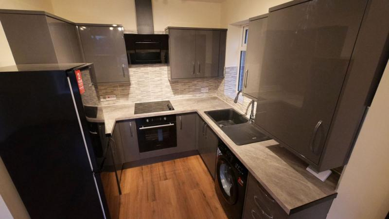 Property at /Dialstone Lane,