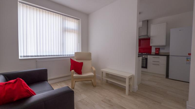 Property at /Fairfield Court,