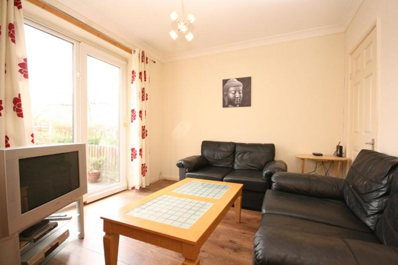 /Fernley Road,