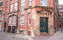 /City Heights,