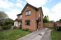 /Ormsby Close,