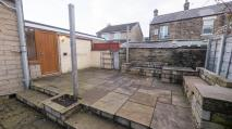 /Castle Street,