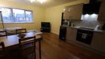 /285, Dialstone Lane 